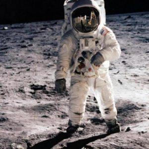 Úniková hra Cesta na Měsíc